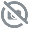 table-mathilde_180x180